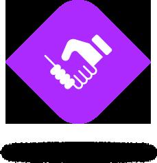 Negocio a Negocio (B2B)